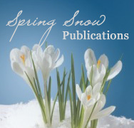 Spring Snow Publications