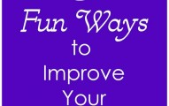 5 Fun Ways to Improve Your Grammar