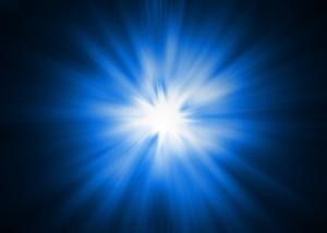 The Christian Writer: Bursts of Sunlight