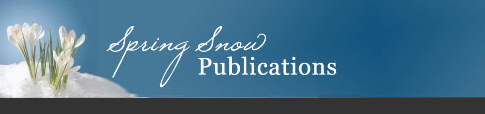 springsnowpublications.com