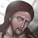 What is the Jesus Prayer?
