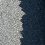 Silence as Shadow