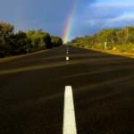 The Christian Writer: Enter Faith
