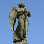 The Christian Writer: Cutting through Illusion