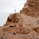 The Christian Writer: Resisting Evil