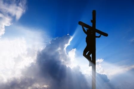 The Christian Writer: Send Me