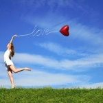 Psalms and Creative Writing: Joy in Praising God