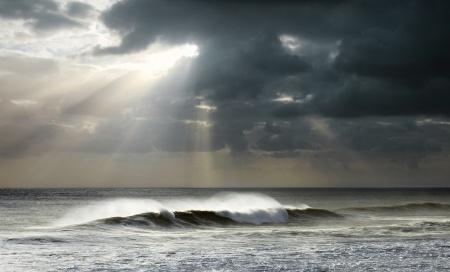 seascape_11936223_s